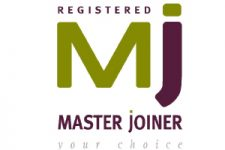 master-joiners