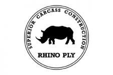 rhino-ply